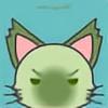 yukichi69's avatar