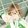 YukiChristy's avatar
