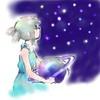 YukiCrimson's avatar