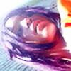 yukicrystal's avatar