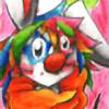 yukidogzombie's avatar