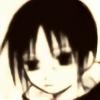 yukidomari's avatar