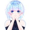 YukiDoromi's avatar