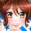 Yukie-World's avatar
