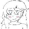 YukiEloD's avatar