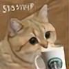 yukiemaru110's avatar