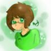 YukieMortimi's avatar
