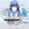 YukieOnna99's avatar