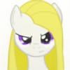 Yukifall's avatar
