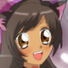 YukiFeline's avatar
