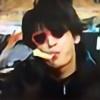 yukiflash's avatar