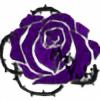YukiFrozen's avatar