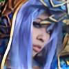 yukigodbless's avatar