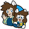 YukiGoomba's avatar