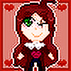 YukiHaira's avatar