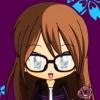 Yukihana357's avatar