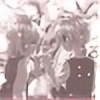 yukihanayashi's avatar