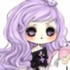 YukiharaSakura's avatar