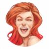 YukiharaShira's avatar