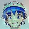 yukiharu23's avatar