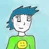 YukiHaze's avatar