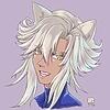 Yukihie's avatar
