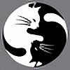 yukihime6-6's avatar