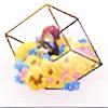 YukihimeUta's avatar