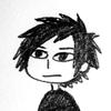 Yukihoshi13's avatar