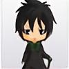 YukiHoshi2012's avatar