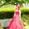 Yukii-Kagamine96's avatar