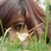 Yukii93's avatar