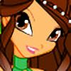 YukiiAido's avatar