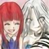yukiichu's avatar