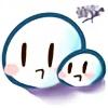 yukiifon's avatar