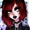 yukiiihewolf's avatar