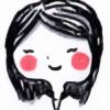 YuKiiKatsu's avatar