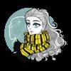 YukiikoSaku's avatar