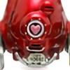 yukikaze7's avatar