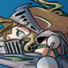 Yukike's avatar