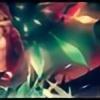 Yukikne's avatar