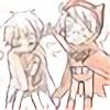 yukiknight's avatar