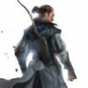 yukiko0113's avatar