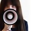 YukikoAMV's avatar