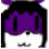 Yukikothecat's avatar