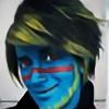 Yukikow's avatar