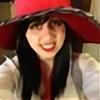 YukiKuchiki20's avatar