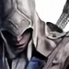 YukiKuranCv's avatar