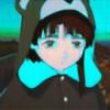 YukiKurihara's avatar
