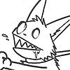 YukilapinBN's avatar